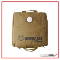 Desert Fox X Treme Fuel (20 Lts.)