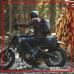 SW Motech Legend Gear bolsa trasera LR1. 17,5 L WP