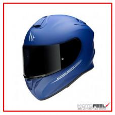 MT FF106 Azul Mate