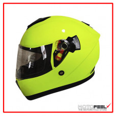R7 Racing Dominate Fluo
