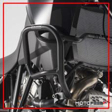 Defensas SW Motech KTM 1090/1190/1290