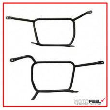 Rack lateral R1200Gs/R1250Gs