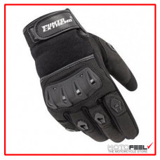 Guantes Punto Extremo Fighter