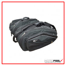 R7 par maletas laterales