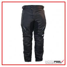 Pantalón PK 27 Punto Extremo
