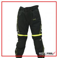 Pantalon Hebotech Scorpio