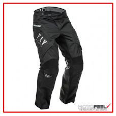 Pantalon Kinetic FLy