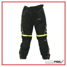 Pantalon SM racewear