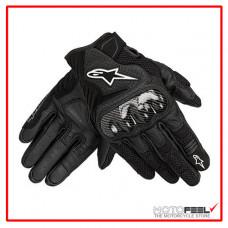 Guantes Alpinestar SMX 1