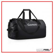 Maleta Gonex