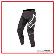 Pantalón AlpineStar