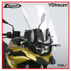 Parabrisas Vstream F750