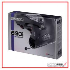 Bluetooth B901 R