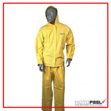 Impermeable Apro