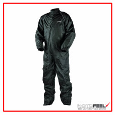 Impermeable Punto Extremo